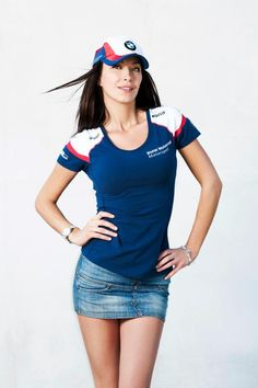 Sexy Sexy, T Shirt, Tops, Women, Fashion, Bmw Motorrad, Supreme T Shirt, Moda, Tee Shirt