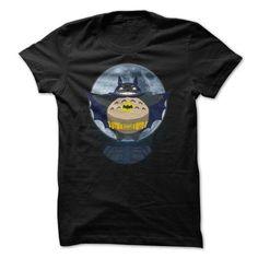 NIGHT SPIRIT T-Shirts, Hoodies (19$ ==► Shopping Now to order this Shirt!)