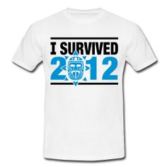 http://dr-sunset.spreadshirt.fr/2012-tshirt-blanc-A22284403/customize/color/1  $20