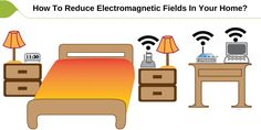 Dangers Of EMFs Explained By Step Down Transformers Manufacturers India