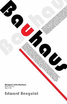 Google Afbeeldingen resultaat voor http://bridget7howard.files.wordpress.com/2012/02/bauhaus-poster.jpg