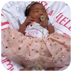 Our newborn bling pacifier is being enjoy by this sweet baby girl. LIORE'e pacificers and clip sets make the best infant gift sets. Fashion baby essentials, newborn must-haves, and luxury baby products with style. Check out our glam baby gift ideas in our online store! Shop now at lioree.com #babypacifiers #newbornmusthaves #babygiftideas #babyproducts Baby Girl Camo, Camo Baby Stuff, Baby Gift Sets, Baby Gifts, Bling Pacifier, Welcome Home Baby, Baby Bling, Baby Swag, Baby Christmas Gifts