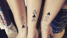 sibling-tattoo-designs-4