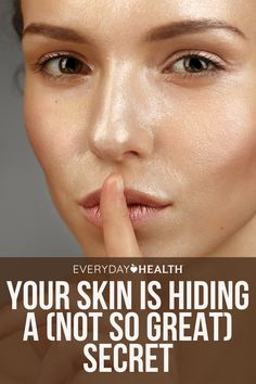 Learn more about how your skin functions and how your daily habits can help protect it.