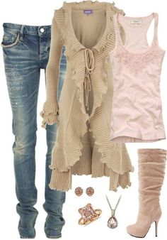 Find More at => http://feedproxy.google.com/~r/amazingoutfits/~3/_KdrhgAxD9E/AmazingOutfits.page