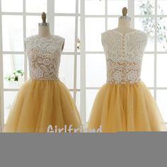 $400-$500 short bridesmaid dresses