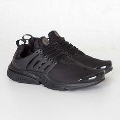 innovative design 5c78d 96504 Nike Air Presto - 305919-009 - Sneakersnstuff   sneakers   streetwear  online since 1999