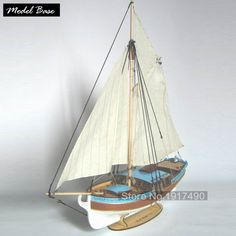 Best Price Wooden Ship Models Kits Train Hobby Model Wood Boats 3D Laser Cut Scale 124 #Model #Train #Scales