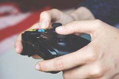 Videospiele, Joy-Stick, Spiele