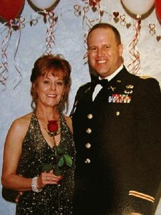 Military Scammer: Maj. Chris Haggard https://www.fraudswatch.com/military-scammer-maj-chris-haggard/