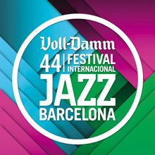 Lose yourself in soothing sounds at the Barcelona Jazz Festival 2012!