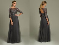 http://astbakay.blogspot.ru/2015/10/promtimescouk-formal-evening-dresses.html