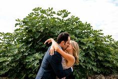 Preboda en Uncastillo / Vero y Jose - Patricia Bara Wedding Styles, Our Wedding, Wedding Photography, Weddings, Bride, Couple Photos, Couples, Fotografia, Wedding Bride