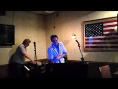 J singing I heard it through the Grapevine by Marvin Gaye Christopher Jones, Marvin Gaye, Grape Vines, Singing, How To Memorize Things, In This Moment, Music, Youtube, Life