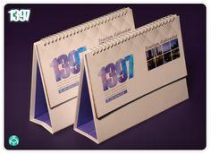 تقویم رومیزی,چاپ تقویم رومیزی 97,تقویم رومیزی طبیعت,تقویم رومیزی 1397,فروش تقویم رومیزی