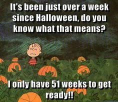 Halloween Rules, Samhain Halloween, Halloween Countdown, Halloween Magic, Halloween This Year, Halloween Cartoons, Halloween Items, Halloween Season, Halloween Cards