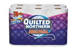 Free Quilted Northern Kit