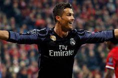 Bayern Monaco-Real Madrid 1-2: ripresa da incubo per Ancelotti - http://www.contra-ataque.it/2017/04/12/bayern-monaco-real-madrid-tabellino.html