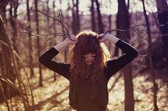 mori girl dress | Tumblr