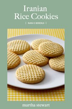 685 Best Cookie Recipes Images In 2019 Tailgate Desserts Cookie