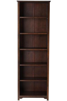 Oxford+Bookcase+from+Home++Decorators
