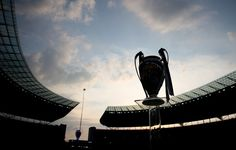 Champions League Draw Pits Compatriots Messi And Simeone Against.: Champions League Draw Pits Compatriots Messi And… Champions League Predictions, Champions League Draw, Trophies And Medals, Refugee Crisis, Fc Barcelona, Munich, Berlin Germany, Manchester City, Champs