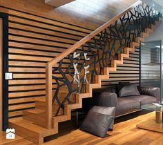 Aranżacje wnętrz - Schody: Nowoczesne schody dywanowe - Schodo-System. Przeglądaj, dodawaj i zapisuj najlepsze zdjęcia, pomysły i inspiracje designerskie. W bazie mamy już prawie milion fotografii!