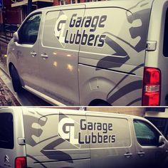 Garage, Van, Facebook, Vehicles, Carport Garage, Garages, Car, Vans, Car Garage