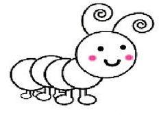 Planse de colorat si fise pentru copii: aprilie 2014 Charlie Brown, Snoopy, Fictional Characters, Google, Art, Art Background, Kunst, Performing Arts, Fantasy Characters