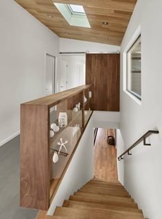 Oakland Modern by Knock Architecture and Design