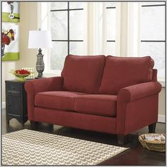 193 best sofa sleepers images daybeds sleeper sofa couch rh pinterest com