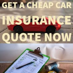 Cheap Car Insurance Indianapolis : Auto Insurance Agency understand making important decisions about Auto insurance should include expert insight from experienced agents who can match you with the best car insurance plans and carriers. Here with us you will find a list of multiple auto insurance companies to compare prices.