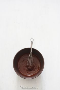Chocolate | Foodolicious Pictured