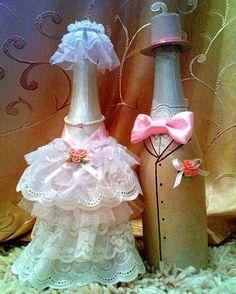 Ideas Creativas y Fiestas