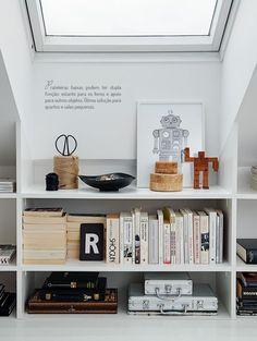 Biblioteca particular