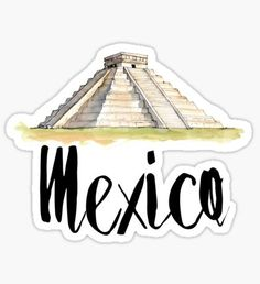 'Moscow' Sticker by creativelolo Tumblr Stickers, Cool Stickers, Printable Stickers, Laptop Stickers, Funny Stickers, Hight Light, Collage Des Photos, Travel Wall Decor, Homemade Stickers