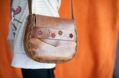 Urban Outfitters vintage bag