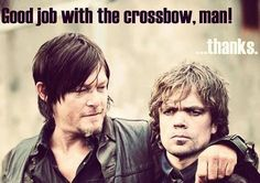 Idk if this belongs on my Walking Dead board or my Game of Thrones board lol. (Favorite Meme Walking Dead)