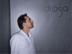 David Droga