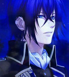 Uta No Prince Sama, Noragami, Anime Love, Bleach