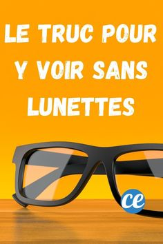 Les Rides, Oakley Sunglasses, Health, Simple, Diy, Tips And Tricks, Glasses, Garden Fire Pit, Health Care