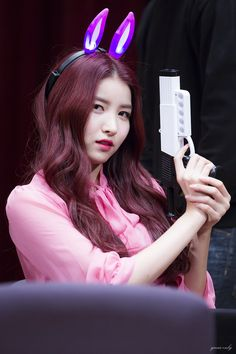 Sowon Kpop Girl Groups, Korean Girl Groups, Kpop Girls, Seoul, Gfriend Sowon, G Friend, Age, Just Girl Things, I Love Girls