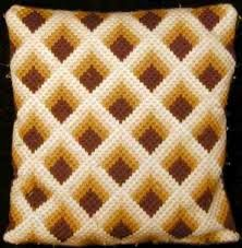 Image result for bargello