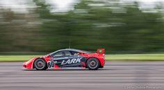 F1 GTR at Autovivendi's Hypermax vmax200   by Stefan Drobota