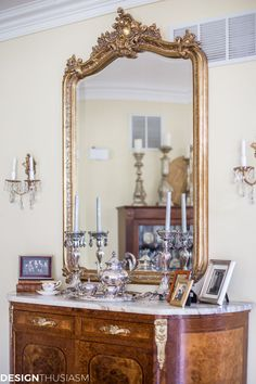 The 2384 best Vintage Style: Country Home images on Pinterest in ...