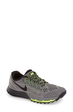 294cbeeba52de0 Nike  Air Zoom Terra Kiger 3  Trail Running Shoe (Women)