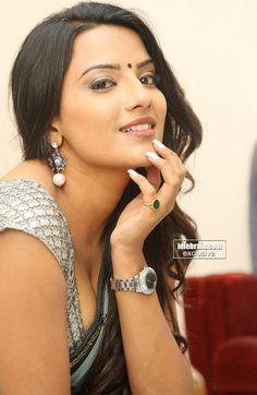 Jyoti Seth photo gallery - Telugu cinema actress