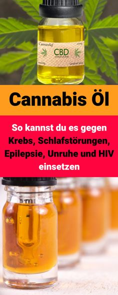 Scientists reveal: Cannabis oil shows amazing benefits - The Health Cdb Oil, Bienenstich Recipe, Herring Recipes, Cannelloni Recipes, Coconut Oil Beauty, Cannabis Oil, Natural Flavors, Healthy Skin, Insomnia