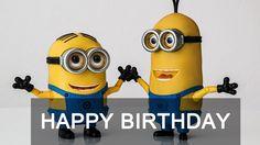 Happy Birthday Song For Kids & Children #birthday #happybirthday