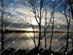 Landscape Photos, Landscape Photography, Cool Landscapes, Your Photos, Celestial, Sunset, Nice, Outdoor, Outdoors